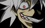 Soul Eater Wallpaper 1080P  14 Anime Background