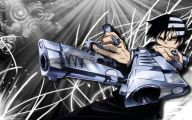 Soul Eater Wallpaper 1080P  19 Free Hd Wallpaper
