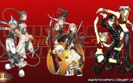 Soul Eater Wallpaper 1080P  23 Background Wallpaper