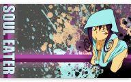 Soul Eater Wallpaper 1080P  25 Anime Wallpaper