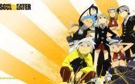 Soul Eater Wallpaper 1080P  30 Anime Wallpaper