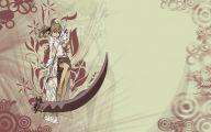 Soul Eater Wallpaper 1080P  7 Hd Wallpaper