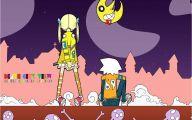 Soul Eater Wallpaper  110 Anime Background