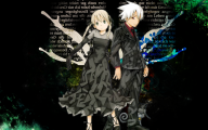Soul Eater Wallpaper  115 Desktop Wallpaper
