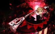 Soul Eater Wallpaper  130 Anime Background