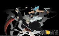 Soul Eater Wallpaper  141 Anime Background