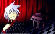 Soul Eater Wallpaper  142 Anime Wallpaper