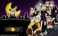 Soul Eater Wallpaper  189 Desktop Wallpaper