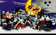 Soul Eater Wallpaper 1920X1080  11 Background Wallpaper