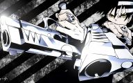 Soul Eater Wallpaper 1920X1080  13 Cool Wallpaper