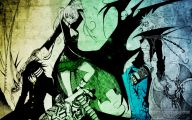 Soul Eater Wallpaper 1920X1080  18 Free Hd Wallpaper