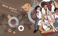 Soul Eater Wallpaper 1920X1080  22 Widescreen Wallpaper