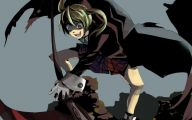 Soul Eater Wallpaper 1920X1080  5 Cool Hd Wallpaper