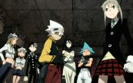 Soul Eater Wallpaper  199 High Resolution Wallpaper