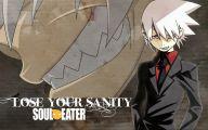 Soul Eater Wallpaper  230 Anime Wallpaper