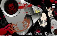 Soul Eater Wallpaper  235 Anime Wallpaper