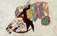 Soul Eater Wallpaper  249 Anime Wallpaper