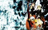 Soul Eater Wallpaper  90 Hd Wallpaper