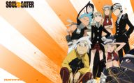 Soul Eater Wallpaper For Android  10 Free Hd Wallpaper
