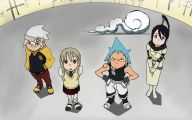 Soul Eater Wallpaper For Android  2 Cool Wallpaper