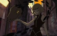 Soul Eater Wallpaper For Android  22 Desktop Wallpaper