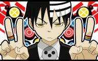 Soul Eater Wallpaper For Android  31 Cool Hd Wallpaper