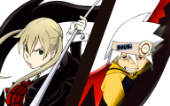 Soul Eater Wallpaper For Android  32 Background Wallpaper