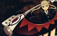 Soul Eater Wallpaper For Android  7 Anime Background