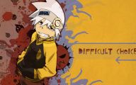 Soul Eater Wallpaper For Android  9 Free Wallpaper