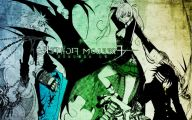 Soul Eater Wallpaper For Iphone 5  12 Cool Wallpaper