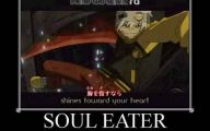 Soul Eater Wallpaper For Iphone 5  4 High Resolution Wallpaper