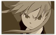 Soul Eater Wallpaper For Iphone 5  6 Wide Wallpaper