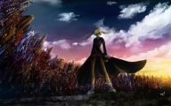 Soul Eater Wallpaper Free Download  10 High Resolution Wallpaper