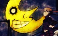 Soul Eater Wallpaper Free Download  12 Cool Wallpaper