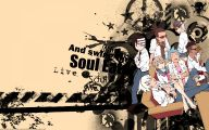 Soul Eater Wallpaper Free Download  14 Free Wallpaper