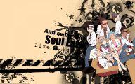 Soul Eater Wallpaper Free Download  14 Free Wallpaper
