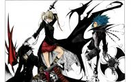 Soul Eater Wallpaper Free Download  21 Free Hd Wallpaper