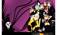 Soul Eater Wallpaper Free Download  24 Free Wallpaper