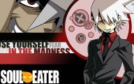 Soul Eater Wallpaper Free Download  25 Cool Wallpaper