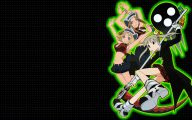 Soul Eater Wallpaper Free Download  26 Anime Background