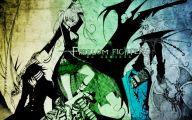 Soul Eater Wallpaper Free Download  29 Cool Hd Wallpaper