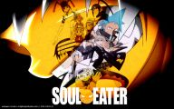 Soul Eater Wallpaper Free Download  34 Background Wallpaper