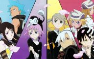 Soul Eater Wallpaper Free Download  36 Cool Wallpaper