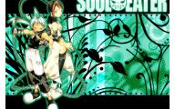 Soul Eater Wallpaper Free Download  4 Desktop Wallpaper