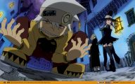 Soul Eater Wallpaper Free Download  5 Free Hd Wallpaper