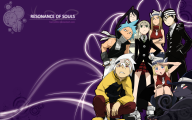 Soul Eater Wallpaper Free Download  7 Cool Hd Wallpaper