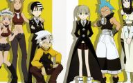 Soul Eater Wallpaper Hd Download  11 Desktop Background