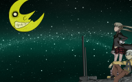 Soul Eater Wallpaper Hd Download  12 Cool Hd Wallpaper