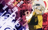 Soul Eater Wallpaper Hd Iphone  1 Anime Background