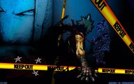 Soul Eater Wallpaper Hd Iphone  2 Anime Wallpaper